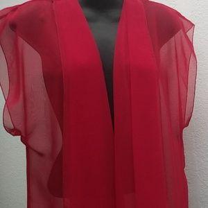 Lingerie/Robe